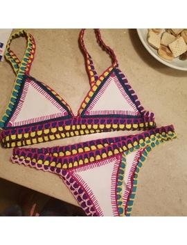Kiini Bikini by Kiini