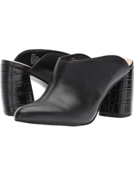 Jadrien by Nine West
