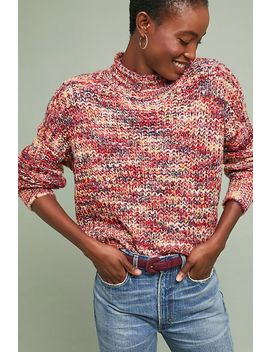 Octavie Sweater by Line & Dot