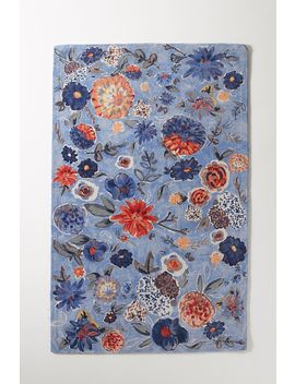 Emma Rug by Anthropologie