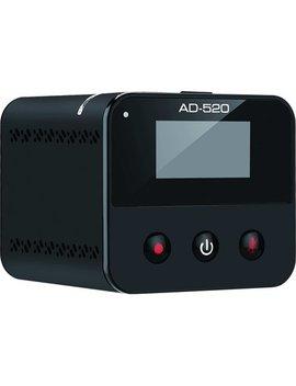 Auto Drive 4 K Dash Cam by Auto Drive