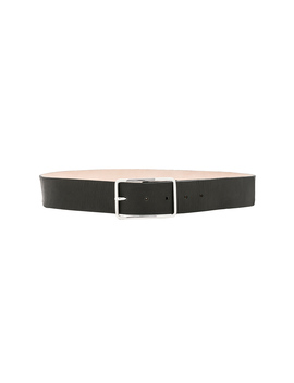 Milla Belt by B Low The Belt