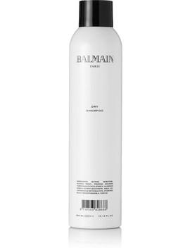Dry Shampoo, 300ml by Balmain Paris Hair Couture
