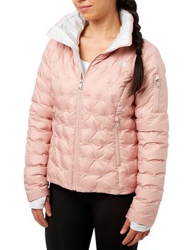 The North Face Women's Holladown Crop Jacket by The North Face
