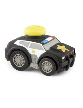 Little Tikes Slammin' Racers  Police Car by Little Tikes