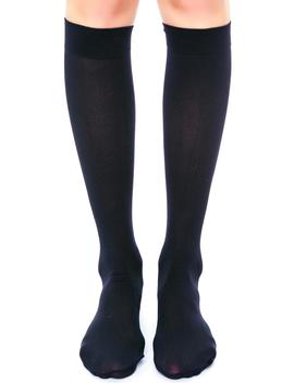Prep School Girl Knee Socks by Leg Avenue