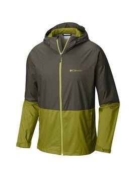Men's Roan Mountain™ Jacket by Columbia Sportswear