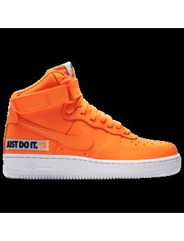 Nike Air Force 1 High Lx by Foot Locker