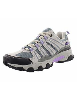 Fila Day Hiker Hiking Women's Shoes Size by Fila
