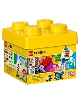 Lego® Classic Creative Bricks 10692 by Lego