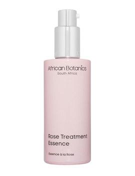 Rose Treatment Essence, 1.7 Oz./ 50 M L by African Botanics
