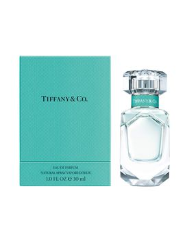 Tiffany & Co. Eau De Parfum 30 Ml by Tiffany
