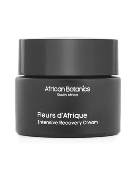Fleurs D'afrique Intensive Recovery Cream by African Botanics