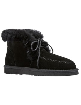 Lamo Camille Women's Winter Boots by Kohl's