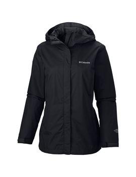 Women's Arcadia™ Ii Jacket   Plus Size by Columbia Sportswear