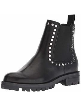 Dolce Vita Women's Peton Ankle Boot by Dolce Vita
