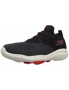 Skechers Men's Go Walk Revolution Ultra Sneaker by Skechers