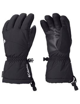 Women's Tumalo Mountain™ Ski Glove by Columbia Sportswear