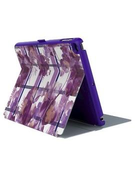 Speck® Stylefolio I Pad Case For I Pad Mini ™, Mini 2 & Mini 3 by Speck