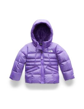 Moondoggy 2.0 Water Repellent Down Jacket by The North Face