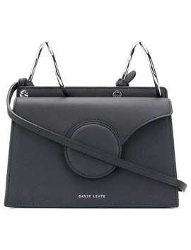 мини сумка на плечо 'phoebe' by Danse Lente