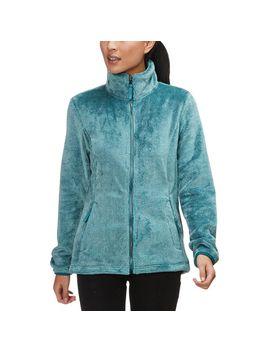 Fleece Jacket   Women's by Stoic