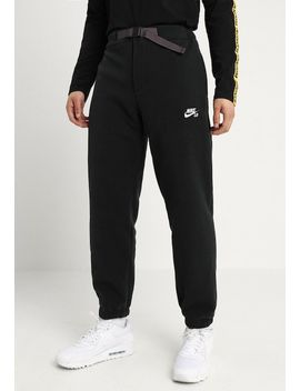 Pant Polartec   Træningsbukser by Nike Sb