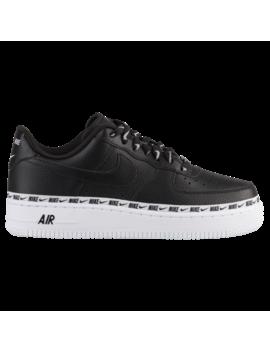Nike Air Force 1 '07 Se Premium by Foot Locker