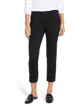Carter Girlfriend Jeans by Jag Jeans