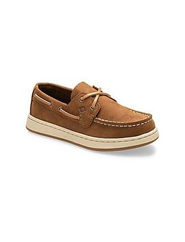 Big Kid's Sperry Cup Ii Boat Shoe by Sperry