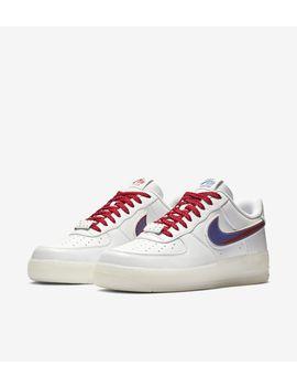 De Lo Mio by Nike