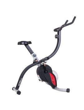 Body Rider Pro X Bike Folding Cycle by Body Rider