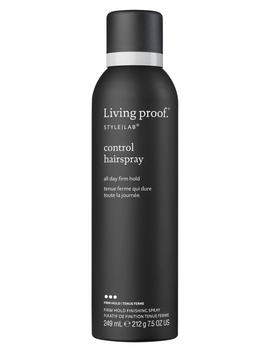 Control Hairspray by Living Proof®