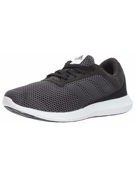 Adidas Women's Element Refresh 3 W Running Shoe by Adidas
