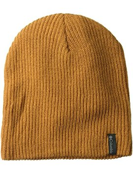 Columbia Men's Ale Creek Beanie by Columbia