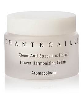 Flower Harmonizing Cream 50ml by Chantecaille