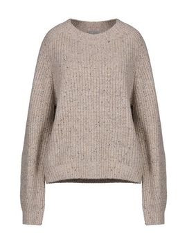 Vince. Cashmere Jumper   Jumpers And Sweatshirts by Vince.