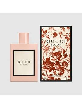 Gucci Bloom 100&Nbsp;Ml Eau De Parfum by Gucci