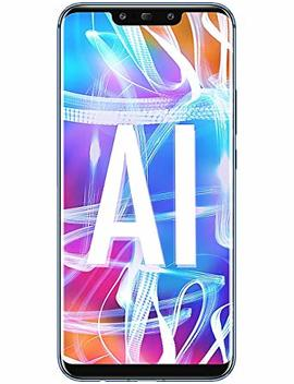 "Huawei Mate 20 Lite Sne Lx3 64 Gb (Factory Unlocked) 6.3"" Fhd (International Version) (Sapphire Blue) by Huawei"