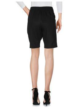 Vicolo Shorts & Bermudas   Hose by Vicolo