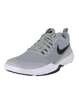 Nike Mens Legend Trainer by Nike