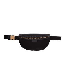 Black Falabella Bum Bag by Stella Mccartney