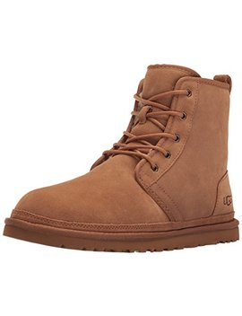 Ugg Men's Harkley Winter Boot by Ugg