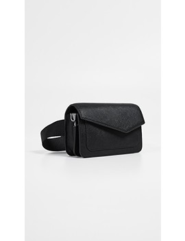 Cobbble Hill Belt Bag by Botkier