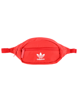 Adidas Originals Fanny Pack by Nike
