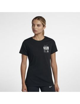 Nike Dri Fit (Berlin) by Nike