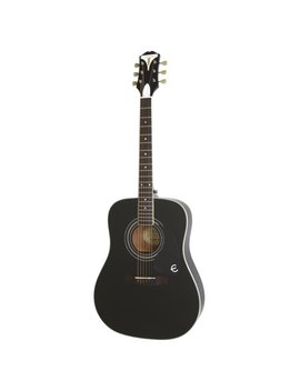 Pro 1 Acoustic by Epiphone