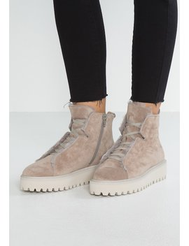 Hike   Ankle Boot by Kennel + Schmenger