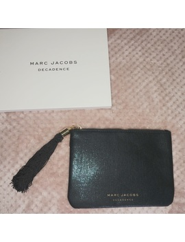 Marc Jacobs by Marc By Marc Jacobs