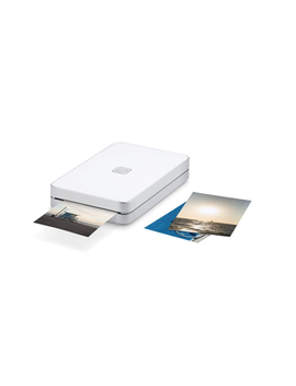 Lifeprint Lp001 1 Photo And Video Printer by Lifeprint